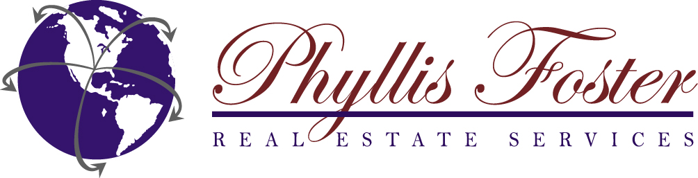 Phyllis Foster Real Estate in League City and Kemah Texas